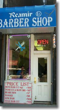 Columbus_Ave_Barber_Shop.jpg