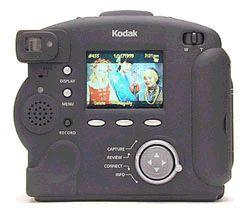Kodak_DC290.jpg