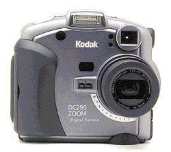 Kodak_DC290_2.jpg