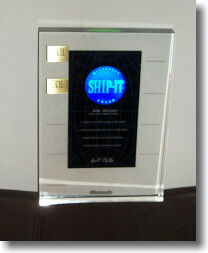 Shit-It-Award.jpg