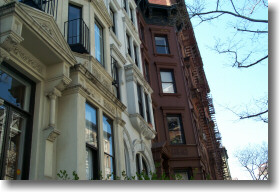 Upper_West_Side_Brownstones_2.jpg