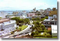 San_Juan_Old_City.jpg