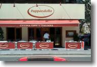 Upper_West_Side_Restaurant.jpg