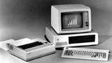 IBM_PC.jpg