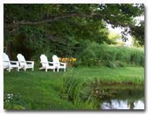 Amagansett_Garden.jpg