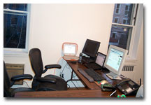 Desk_217.jpg