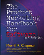 Software Marketing Handbook