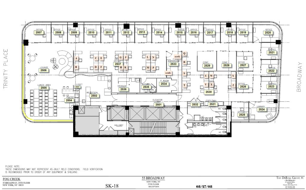 OpenOffice Floor Plan on Open Offices Layouts Floor Plan