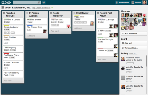 Trello-referencement-neoconsulting